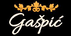 Restoran Gašpić